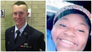 Nicholas Reardon, Officer Who Fatally Shot 16-Year-Old Ma'khia Bryant, Was Military-Trained Marksman