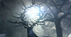 Shadow and Bone review: Netflix's TV adaptation is muddled and joyless