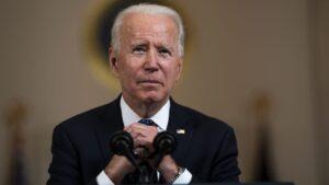 Biden Officials Recognizes Armenian Genocide Despite Warnings From Turkey