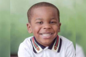 Boy, 3, fatally shot at Miami area birthday party