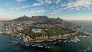 Traveling to South Africa during Covid-19: What you need to know before you go