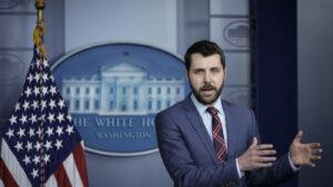 Biden Wants Millionaires To Foot The Bill For Big New Social Programs: NPR