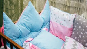 Soft bedding continues to claim infant lives despite warnings, study finds