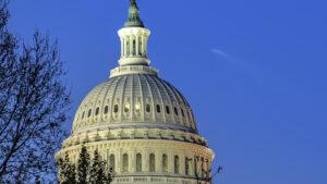 Special Coverage Of Biden's Address To Congress: NPR