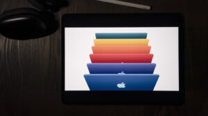 iPads And Macs Could Be Next To Suffer Wrath of Semiconductor Crunch: NPR