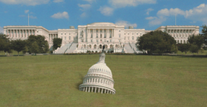 The Filibuster and the Zone of Legislative Death