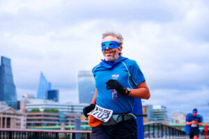 'It's my happy pill': why people run, plus 10 questions new runners ask