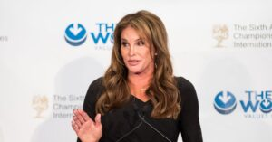 Trans people are dreading Caitlyn Jenner's run for California governor