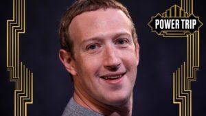 Mark Zuckerberg Gobbles Up Another Big Chunk of Hawaii Beachfront