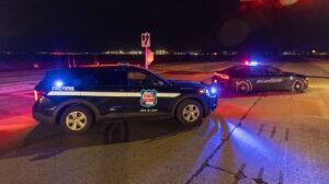 2 Killed In Shooting At Wisconsin Casino; Gunman Slain: NPR