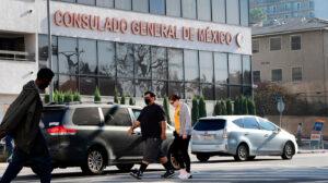 US-Mexico Efforts Targeting Drug Cartels Have Unraveled, DEA Says: NPR