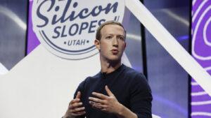 Utah's'Silicon Slopes' Hoping Utah Changes Its Reputation: NPR