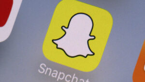 Snapchat Can Be Sued For Role In Fatal Car Crash, Court Rules: NPR