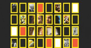 National Geographic pledged to become more diverse and inclusive on race. Did it deliver?
