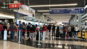 Banking On Busy Summer Travel Season, Airlines Add More Flights And New Routes: NPR