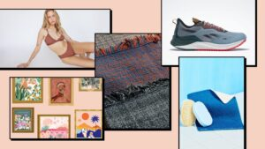 The Best New Launches from Parade, Blueland, and More