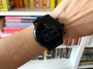 Fossil Gen 5 Review: The Best Smartwatches To Buy