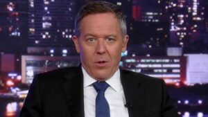 Greg Gutfeld: Every banned phrase and terrified administrator is a feather in the cap of the mindless woke