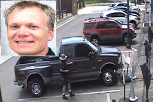 Man who shot Colorado gunman was mistaken by police to be killer